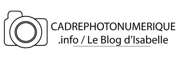 Cadrephotonumerique.info